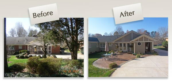 best house remodeling image nivo slider image with house remodel - Before And After Home Remodel
