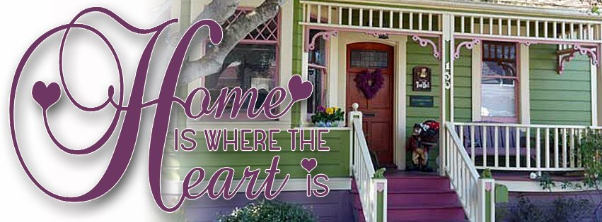 3Rs Construction Salem Oregon Home is Where the Heart is