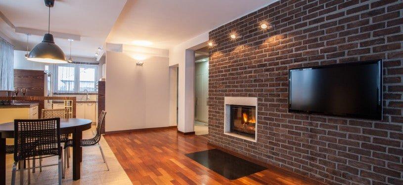 remodel-flooring