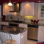 Kitchen Remodel Blog Pic