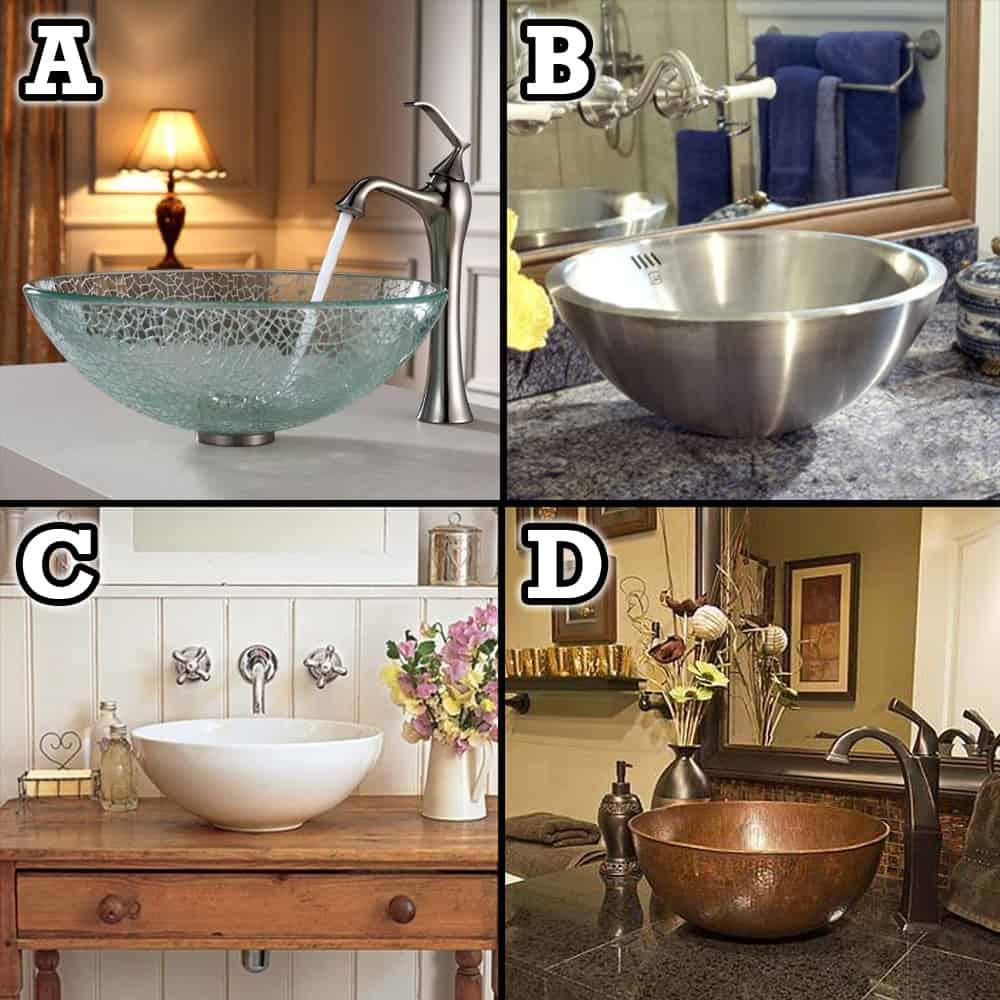 3Rs-Construction-Salem-Oregon-Your-Vessel-Sink-Choice