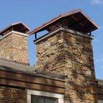 chimney-reapair
