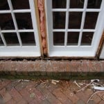 dry-rot-window-repair