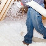 istock_000015504698small-insulation