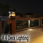 #4-Deck-Lighting