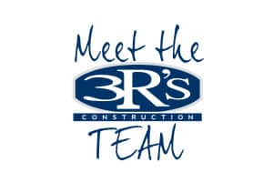 Meet-the-3Rs-Team