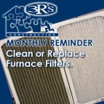 Monthly-Replace-Furnace-Filters