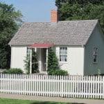 Herbert_Hoover_birthplace