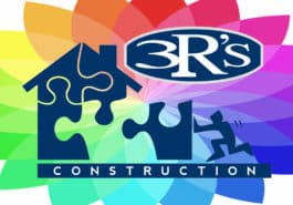 3Rs Construction Salem Oregon Choose Color