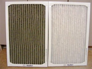 3Rs Construction Furnace Filters Home Maintenance
