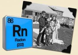 3Rs Construction Stanley Watras Radon Story