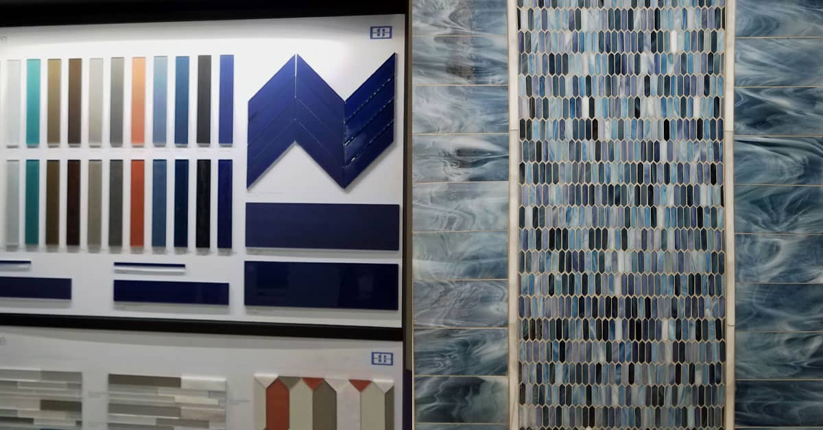 3Rs Construction tile at IBS