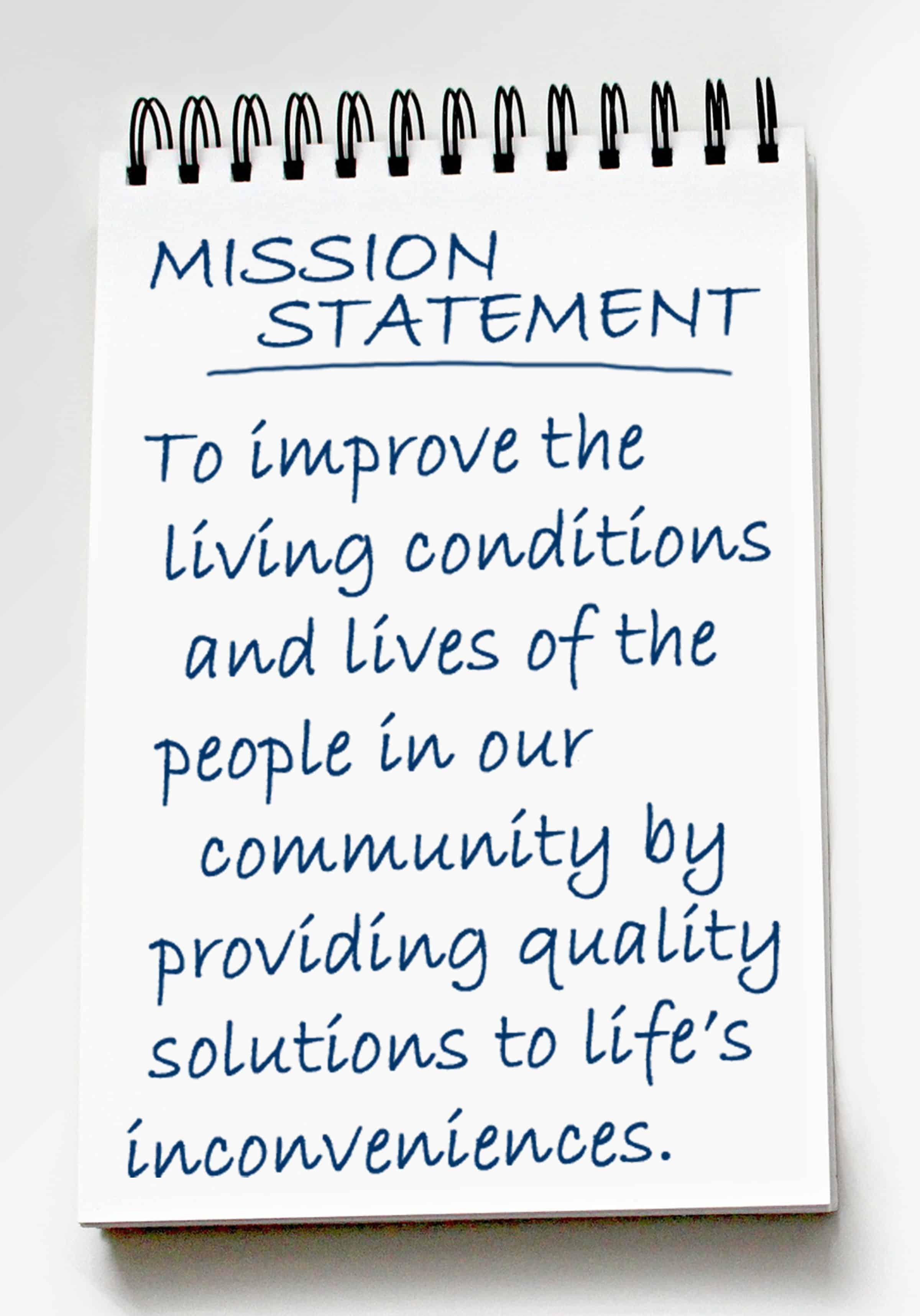 3Rs-Spiral-Tablet-Mission-Statement